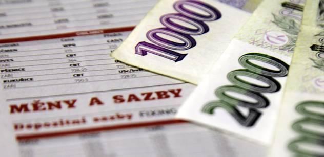Jan Žáček:  DPH 200 %
