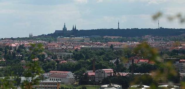 Opravy škol a rozšíření školek v Praze vyjdou na desítky milionů