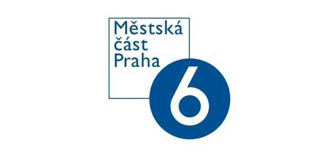 M�stsk� ��st Praha 6
