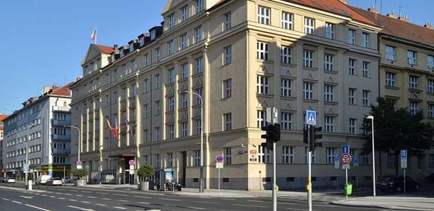 Praha 6 otevřela zrekonstruovanou školku v Bubenči
