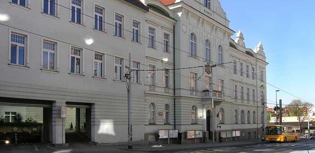 Praha 9 zve na tradiční hudební festival