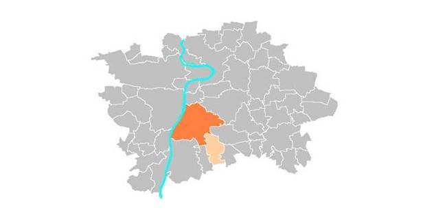 Praha 4: Smlouva s investorem sníží zástavbu a zajistí mateřskou školu