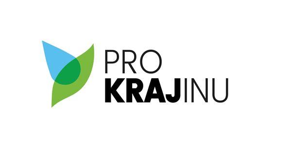 Pro KRAJinu: V kampani rozdáváme brambory