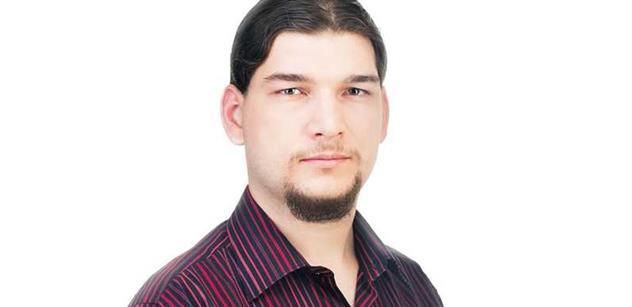 Profant: Piráti vyhlásili primární volby na lídra pražské kandidátky