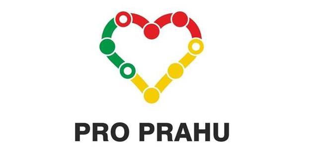 Metropolitní hnutí Pro Prahu zahajuje volební kampaň