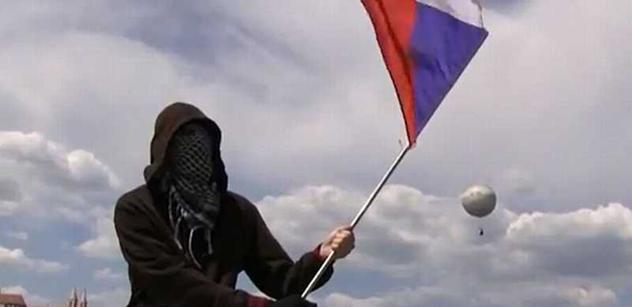Nenávidí pravici a chystá akci: Na tuhle pomstu koalice nezapomene