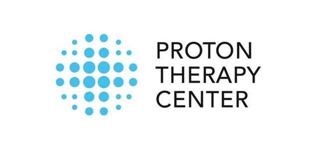 Pražské protonové centrum uvedlo do klinického provozu třetí ozařovnu