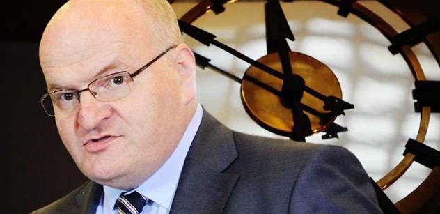 Ministr Herman jednal  s ministrem financí o navýšení rozpočtu pro rezort kultury