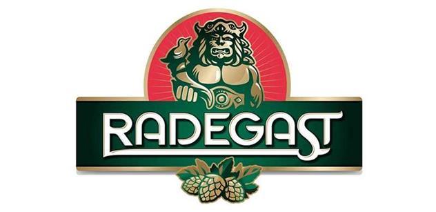Plzeňský Prazdroj: Radegast Ratar je na čepu, zdravotníci mají první pivo na nás