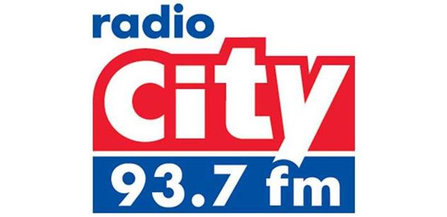 Radio City: MELANIE C má ráda pivo, Prahu a thajskou kuchyni