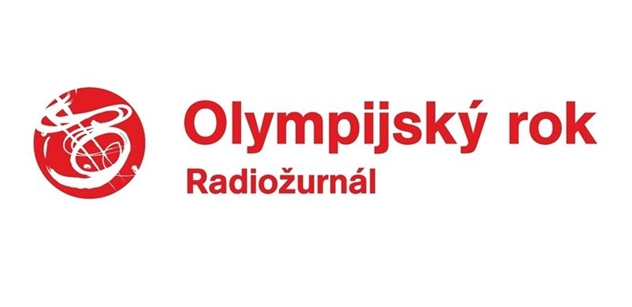 Radiožurnál startuje nový Olympijský rok