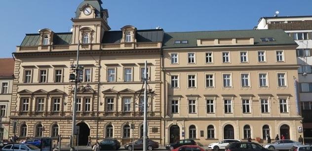 Praha 5: Základní školy nehlásí vážné problémy s kapacitou školských zařízení