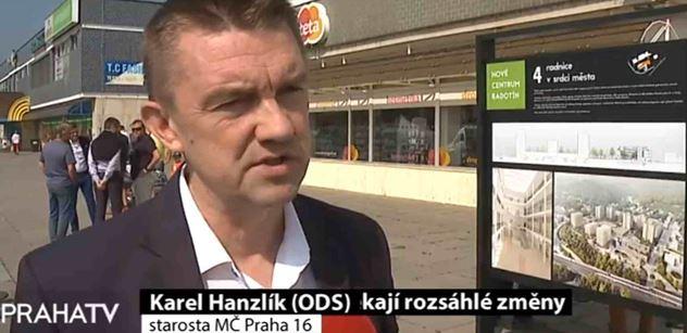 """Hrůza v Praze pokračuje, máme nová svědectví: """"Feťákovi spadla stříkačka do toi-toiky mezi výkaly a on…"""""""