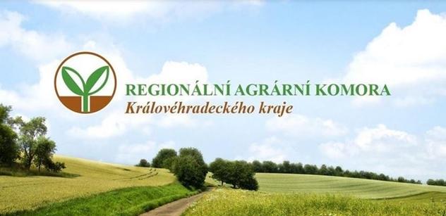 Soutěž Potravina a potravinář Královéhradeckého kraje už má vítěze pro letošní rok