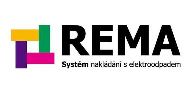 Rema Systém: S jarním úklidem pomůže velká sběrová akce elektroodpadu