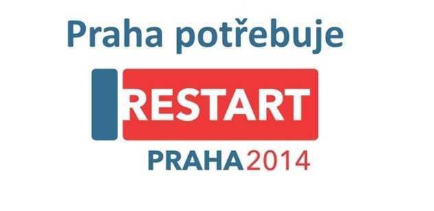 Kubíková (R2014): Hudečkova parta v úzkých. Pražské stavební předpisy jsou průšvih