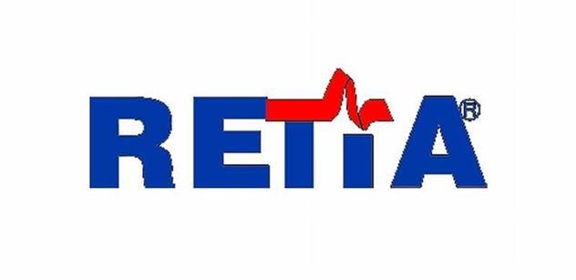 Pardubická společnost RETIA dodala Armádě České republiky již šestý radar ReVISOR