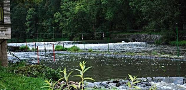 Odbory lesního a vodního hospodářství k novele zákona o vodách: Nepřijatelný návrh