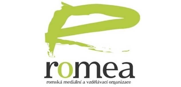 Romové si přišli na Ministerstvo kultury pro dotace: takhle dopadli