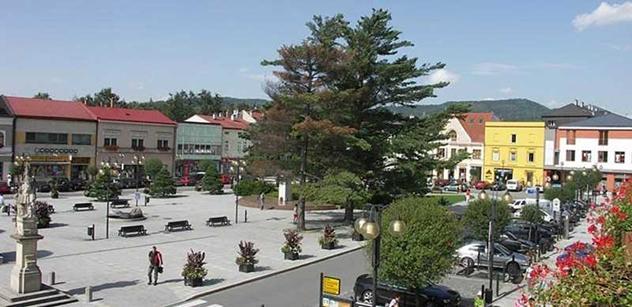 Rožnov pod Radhoštěm: Město a muzeum společně řeší ekologický problém v Tylovicích