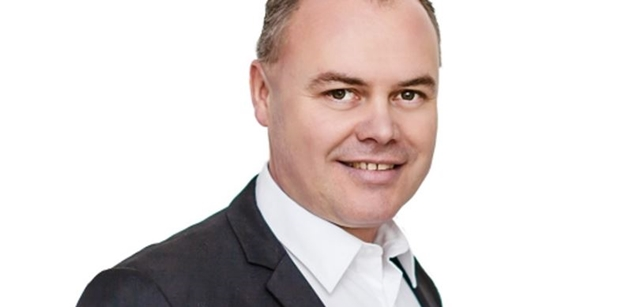 Rozvoral (SPD): Za Českou republiku bez extrémismu