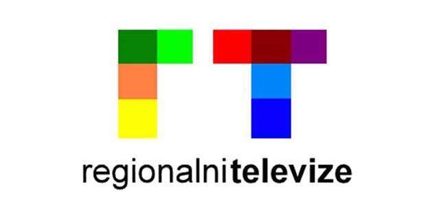 Regionalnitelevize.cz vysílá už sedm let