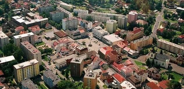 Husto na severu: Na Šluknovsku krachuje klíčová nemocnice