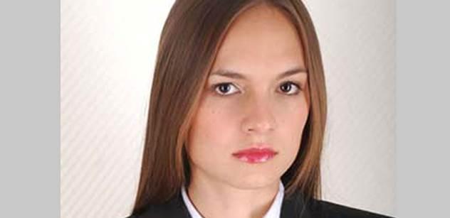 To si Putin za rámeček nedá. Je vyšetřována jako extremistka, ale PL ruská politička Olga Liová přesto vyprávěla o obviněních