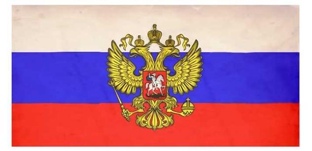 Alexandr Mitrofanov: Na východ od Ukrajiny