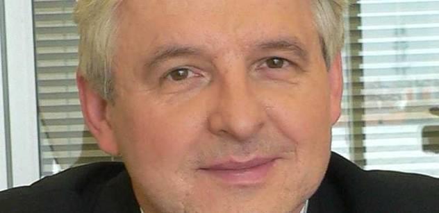 Rusnok dál hledá ministry, Špicar má nabídku na MŽP