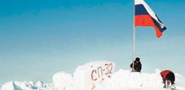 Tak pozor. Ruské ministerstvo promluvilo o cestě Babiše juniora na Krym