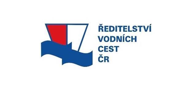 Ředitelství vodních cest: Modernizace historického zdymadla Hořín na Vltavě je v poločase