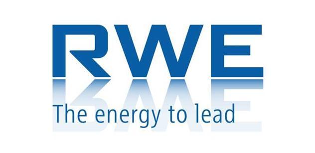 RWE sloučila obchodní společnosti do RWE Energie