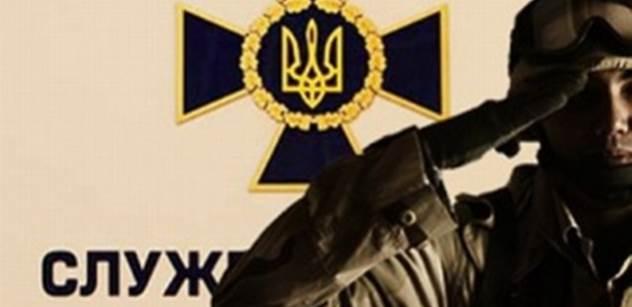 Luboš Palata předkládá, co vše Kyjev natropil fingovanou vraždou novináře Babčenka