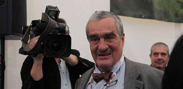 Česká zahraniční politika nemá žádný směr, kritizuje Kohout