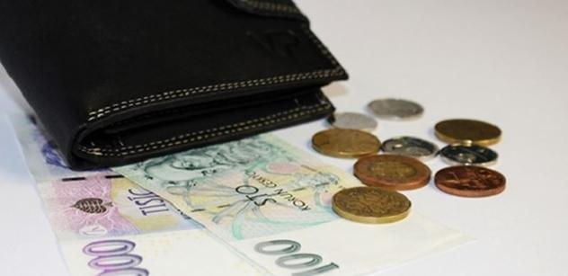 nebankovní půjčky ceska lipa vylet