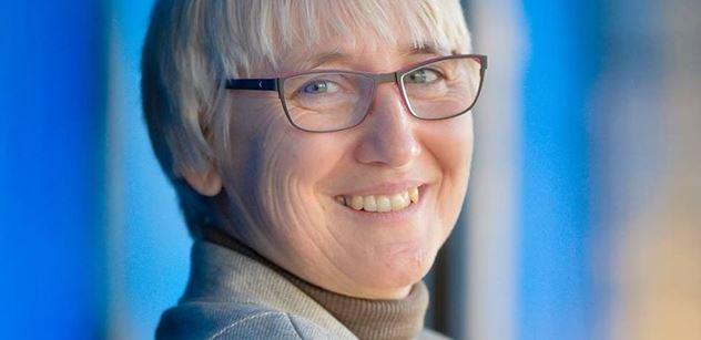 Sehnalová (ČSSD): Šest let hrála Komise mrtvého brouka