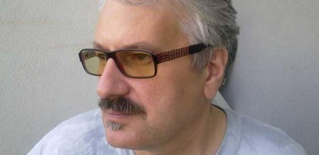Sergej Selezněv: Sergej ve vlastní kůži
