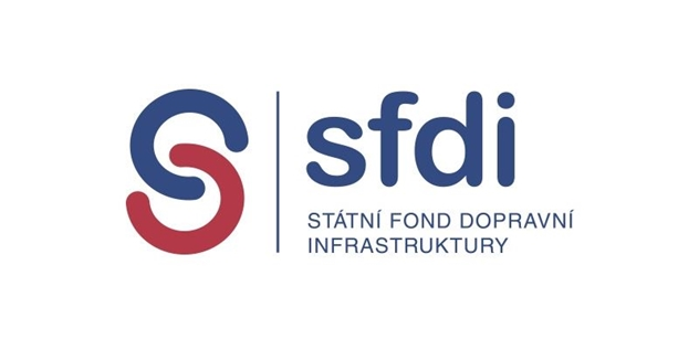 SFDI: Koupili jste si dálniční známku na neexistující SPZ? O peníze nepřijdete