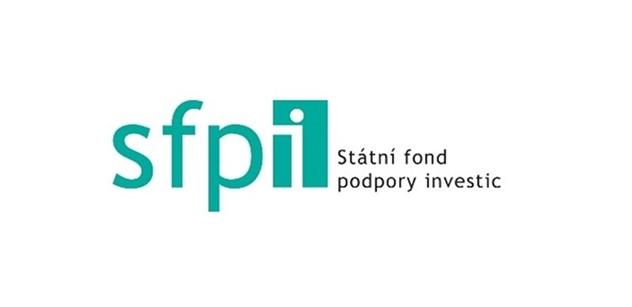 Státní fond rozvoje bydlení se mění na Státní fond podpory investic