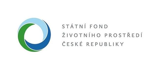 Státní fond životního prostředí: Na kampaně zaměřené na ochranu životního prostředí míří 20 milionů