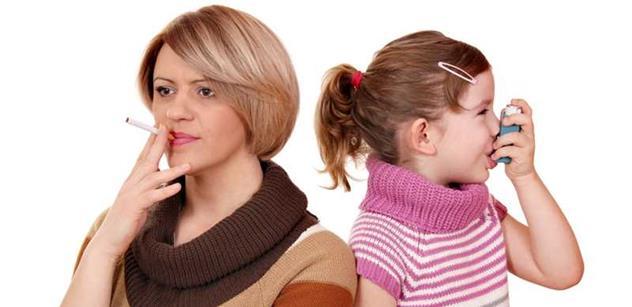 Pasivnímu kouření je doma vystaveno 23 % Čechů