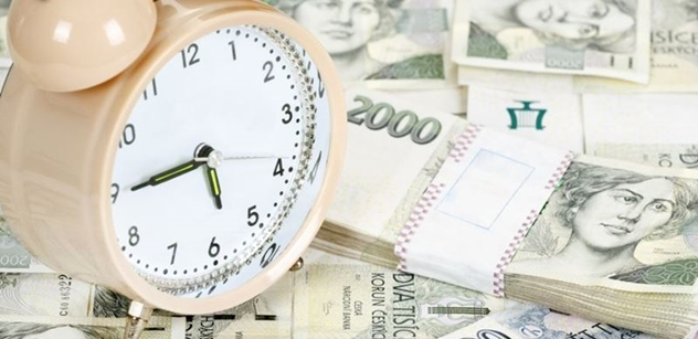 Vánoce na dluh? Pro mnoho Čechů samozřejmost