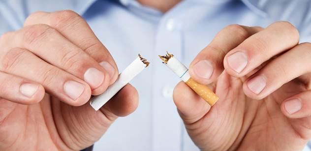 Stanovisko WHO k plicním onemocněním a kouření