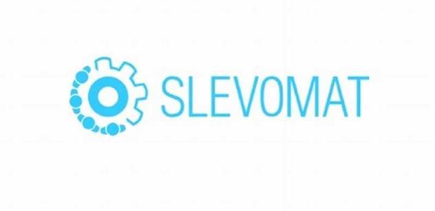 Zboží od Slevomatu si teď můžete osobně vyzvednout na 116 místech po celé ČR