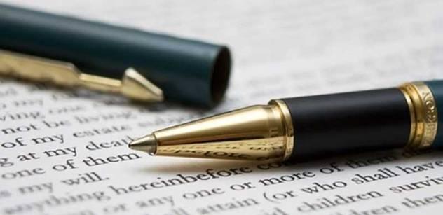 Petice za zachování stávajícího stavu území v Berouně - Zdejcina