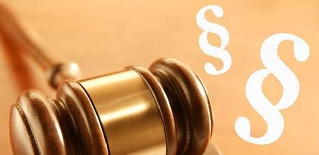 Většina firem netuší, jaké změny přinese nový občanský zákoník