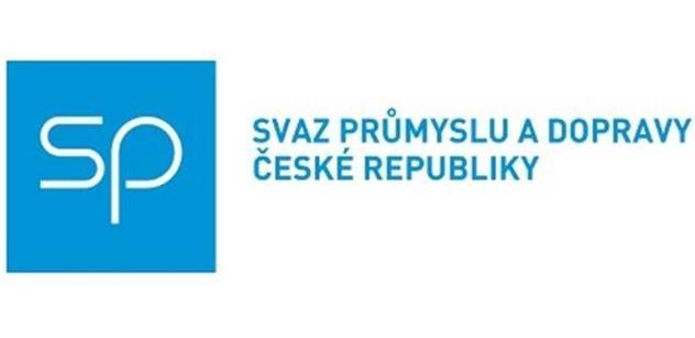 SP ČR: Personální změny v představenstvu