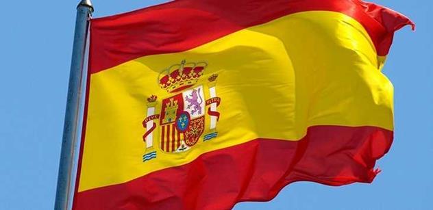 Vrata do Evropy, zlatý důl pro pašeráky migrantů. O tomto aspektu nezávislosti Katalánska se v mainstreamu zarytě mlčí