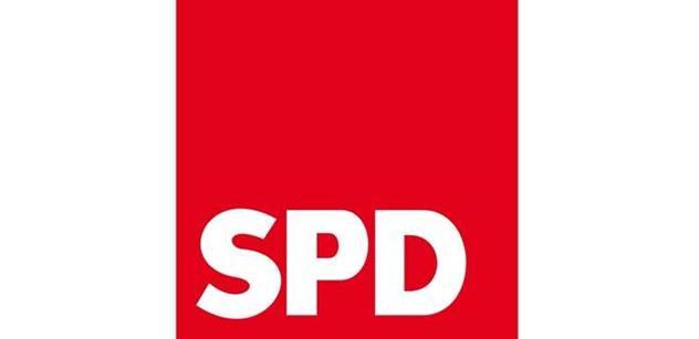Eman Pluhař: Německá SPD před volbami, které lze vyhrát